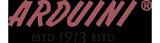 Agenda Legale Arduini Logo